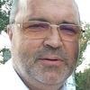Валерий, 52, г.Ивантеевка