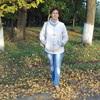 Светлана, 50, г.Шексна
