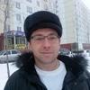 Николай, 39, г.Казачинское (Иркутская обл.)
