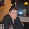 Slava, 36, г.Lörrach