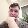 Евгений, 31, г.Всеволожск