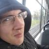 Степан, 21, г.Ломоносов