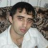 Башир, 26, г.Ростов-на-Дону