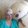 зоя, 52, г.Зеленоградск