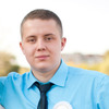 Александр, 22, г.Коломна