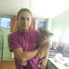 Андрей, 30, г.Выгоничи