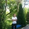 Улугбек, 41, г.Ташкент