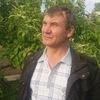Дима, 43, г.Шымкент (Чимкент)