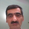farhad, 42, г.Нахичевань