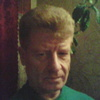 Владимир, 53, г.Камышлов