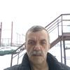Сергей, 56, г.Селижарово