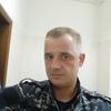 михаил, 40, г.Наро-Фоминск