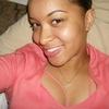 Amelia, 27, г.Хартум