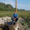 Евгений Скрынников, 40, г.Кумертау