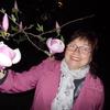Mariya, 60, г.Угледар