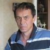 Евгений, 46, г.Шахты