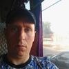 Сергей, 34, г.Уссурийск