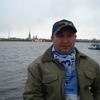 Владимир, 43, г.Заполярный