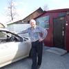 Виктор, 58, г.Нижняя Тура
