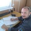 Павел, 47, г.Кызыл