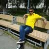 Алексей, 44, г.Анива