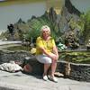 Алевтина, 61, г.Нолинск
