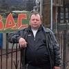 Сергей, 46, г.Колышлей