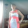 Анна, 40, г.Южно-Сахалинск