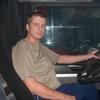 Алексей, 45, г.Кашин