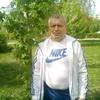 Armen, 39, г.Калининград