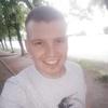 Сергей, 24, г.Смоленск