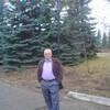 Александр, 58, г.Чебоксары