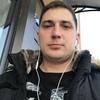 Andrej, 29, г.Гернси