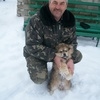 Николай, 57, г.Сватово