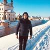 Vano, 26, г.Юрьев-Польский