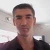 Евгений, 38, г.Тихорецк