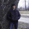 александр, 34, г.Клетня