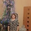 Людмила, 66, г.Новосибирск