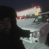 Вадим, 26, г.Губкинский (Ямало-Ненецкий АО)