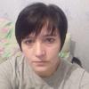ДИЛЯ, 39, г.Нефтекамск