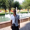 Гриша Грудинин, 43, г.Тараз (Джамбул)