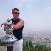 Вадим, 41, г.Marseille