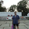 Сергей, 38, г.Южно-Сахалинск