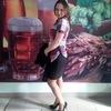 Наталья, 23, г.Змеиногорск