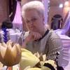Юлия, 28, г.Сморгонь
