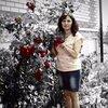 Ирина, 39, г.Кобрин