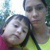 ЛЕНА, 34, г.Надым