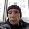 Геннадий, 37, г.Ашхабад