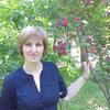 Ольга Ткач, 50, г.Николаев