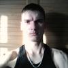 лёха, 23, г.Владивосток